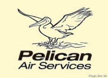 Pelican Air Services  (South Africa) (2001 - 2009)